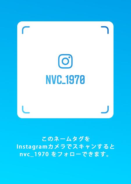 nvc_1970_nametag1